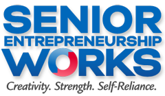 Visit Senior Entrepreneurship Works