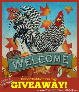 Welcome+Fall+GIVEAWAY